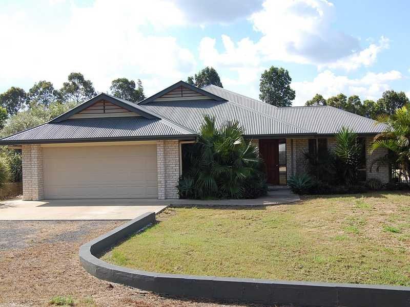 10 Tullarook Grove, Spring Grove, NSW 2470