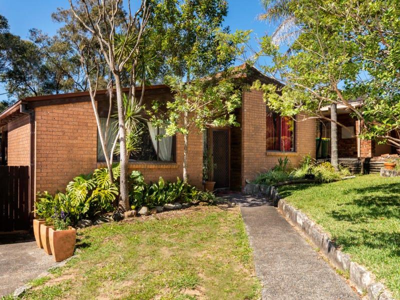 15 Boundary Road, Kincumber, NSW 2251