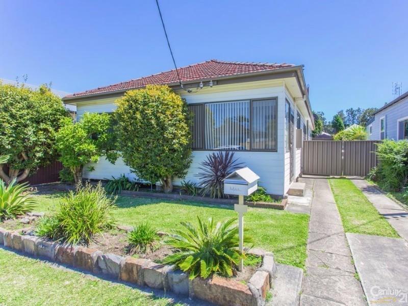 9 Burnett Street, Mayfield West, NSW 2304