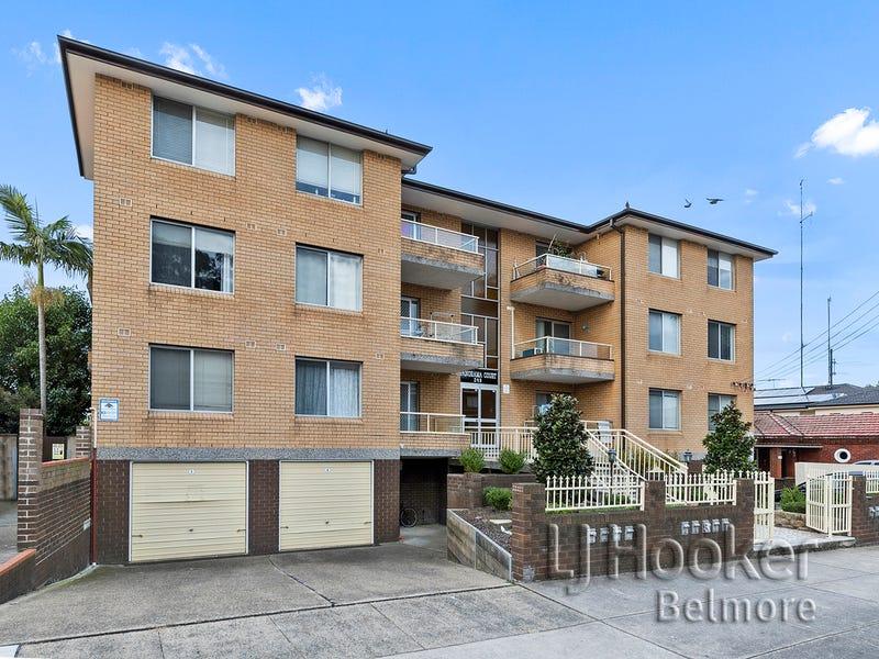 18/249-253 Haldon Street, Lakemba, NSW 2195