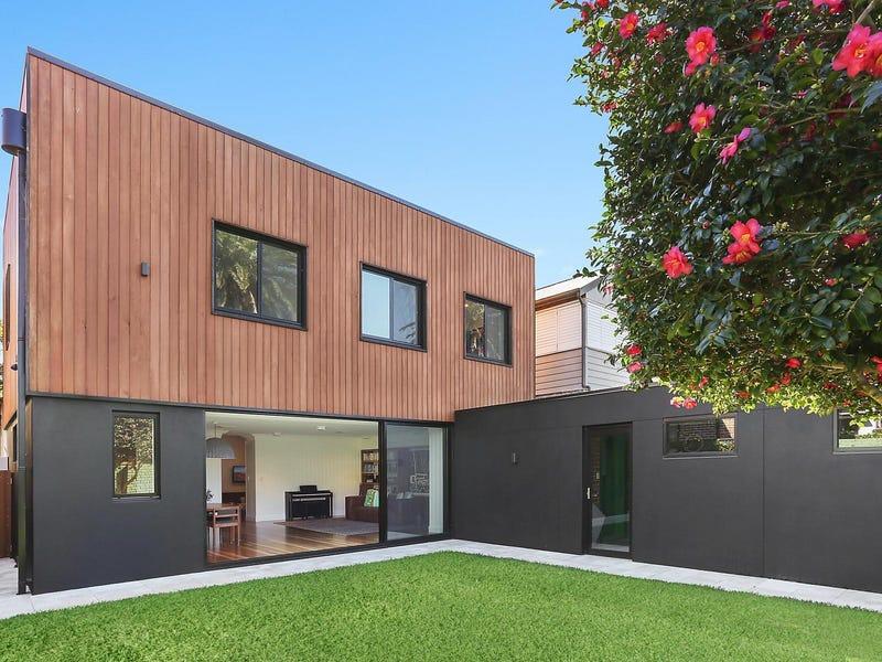 37 Earl Street, Randwick, NSW 2031