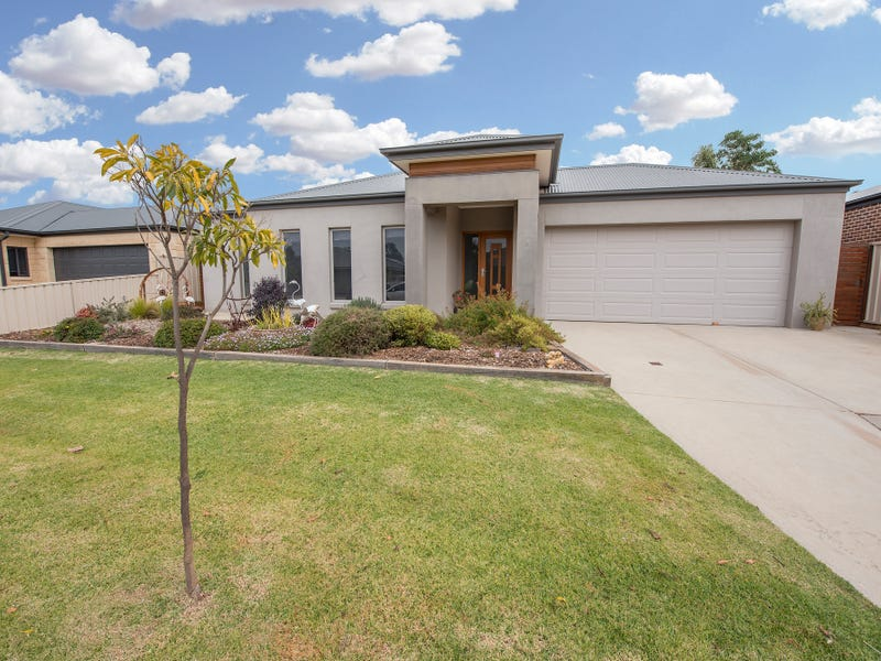3 Merit Crescent, Swan Hill, Vic 3585