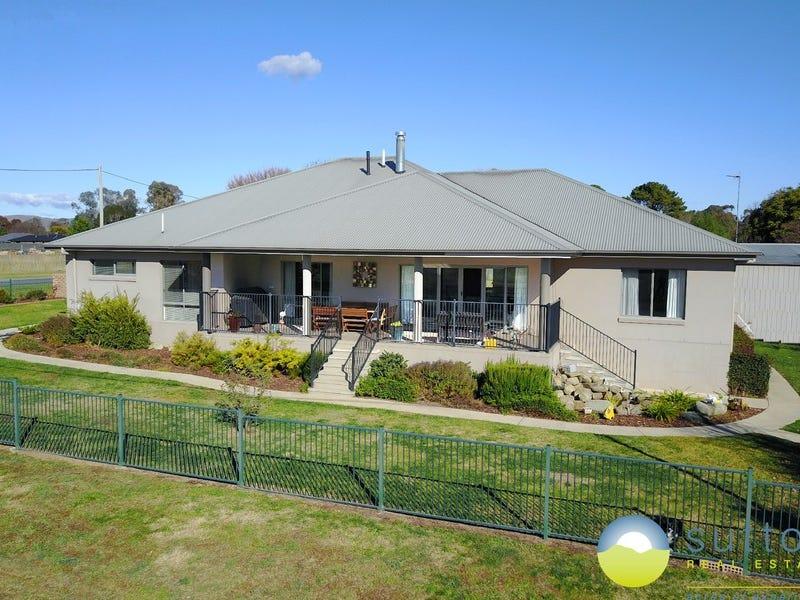 5 Modbury Street, Bungendore, NSW 2621