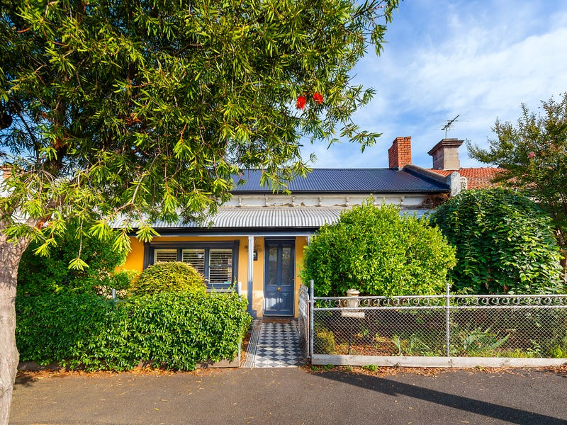 367 Wellington Street, Clifton Hill, Vic 3068