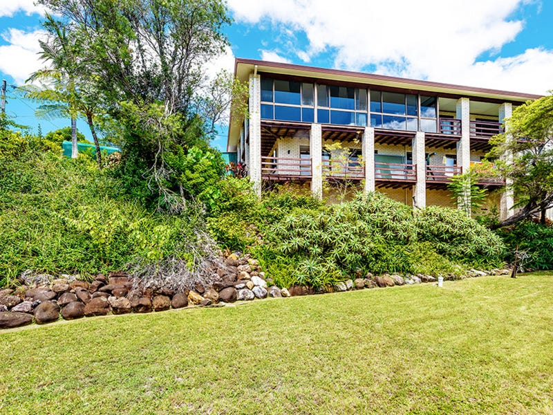 9 Illawarra Court, Tugun, Qld 4224
