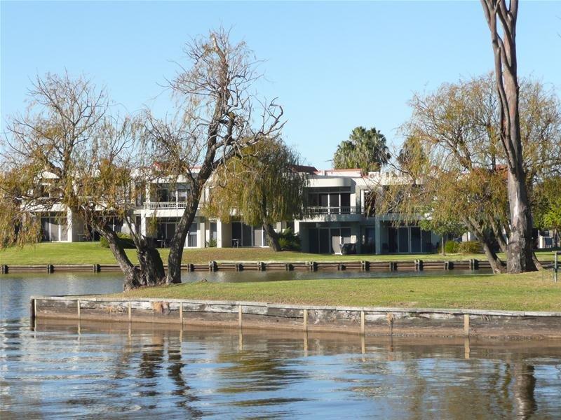 37/37a Lakeside Apartments Street, Mulwala, NSW 2647
