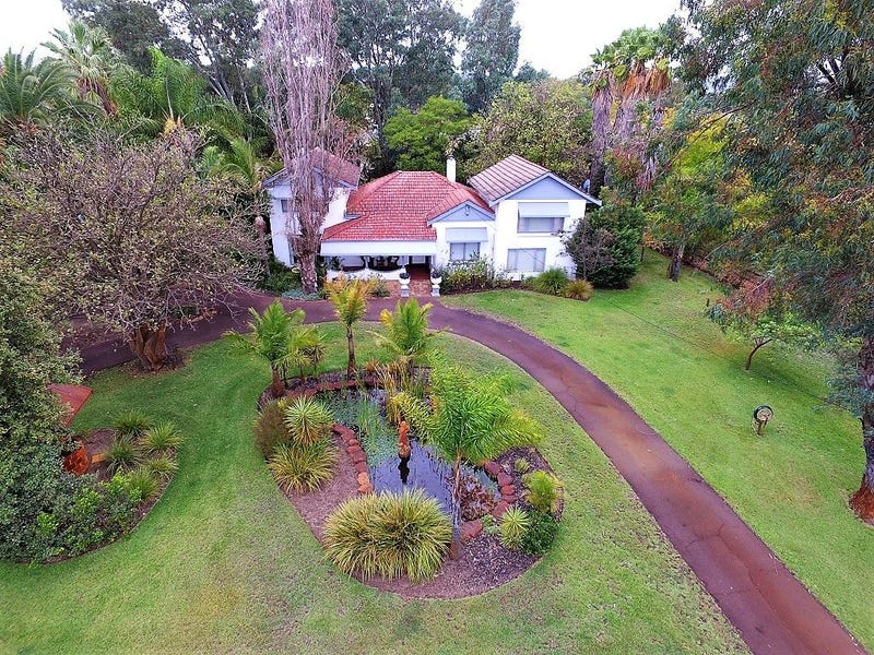 540 Great Northern Highway, Middle Swan, WA 6056