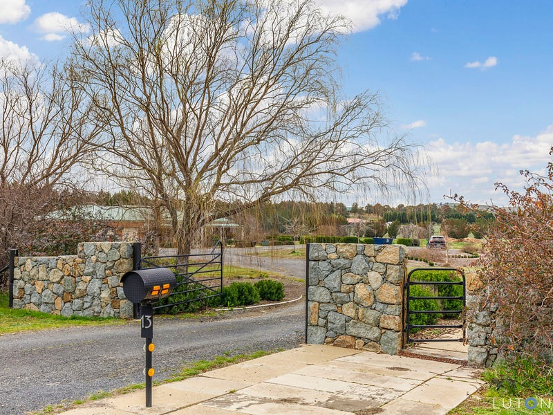 13 River Avenue, Yass, NSW 2582