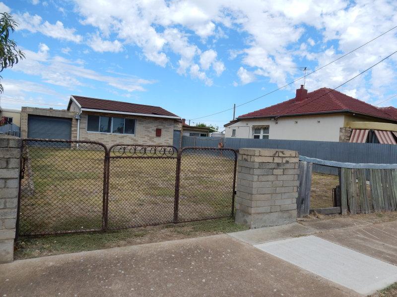 13 Manuel street, Hendon, SA 5014