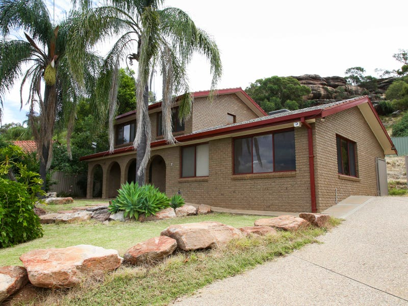 7 Harnett Place, Griffith, NSW 2680