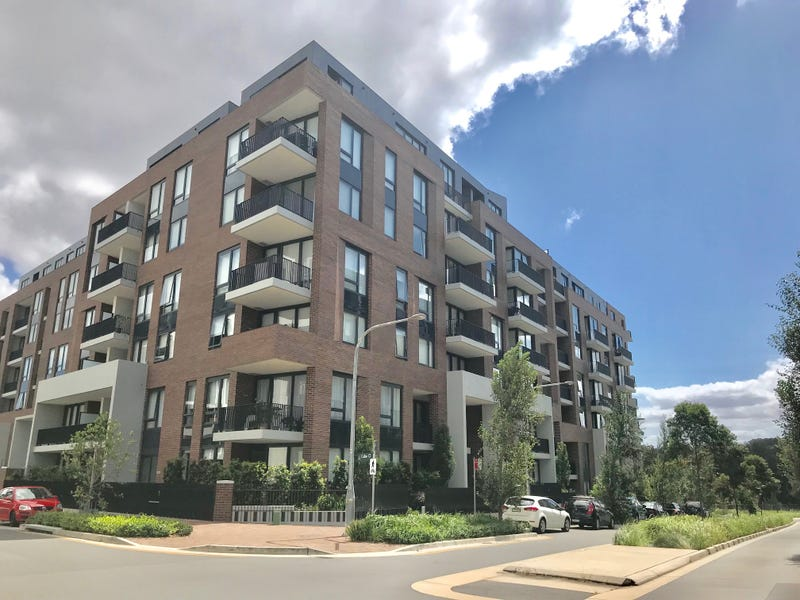 170 Ross St, Forest Lodge, NSW 2037