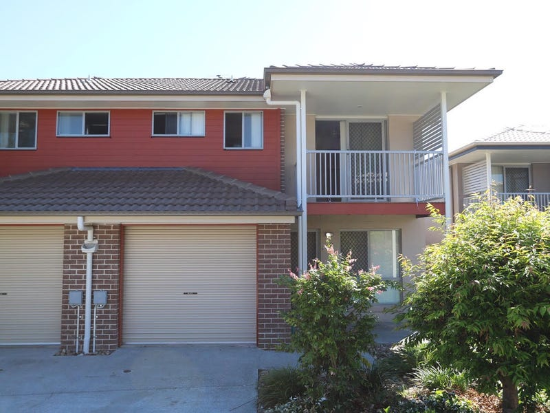 77/116 Albert Street, Goodna, Qld 4300