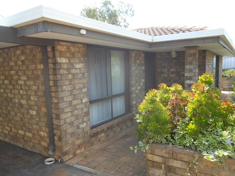 20 Rowett Street, Kapunda, SA 5373