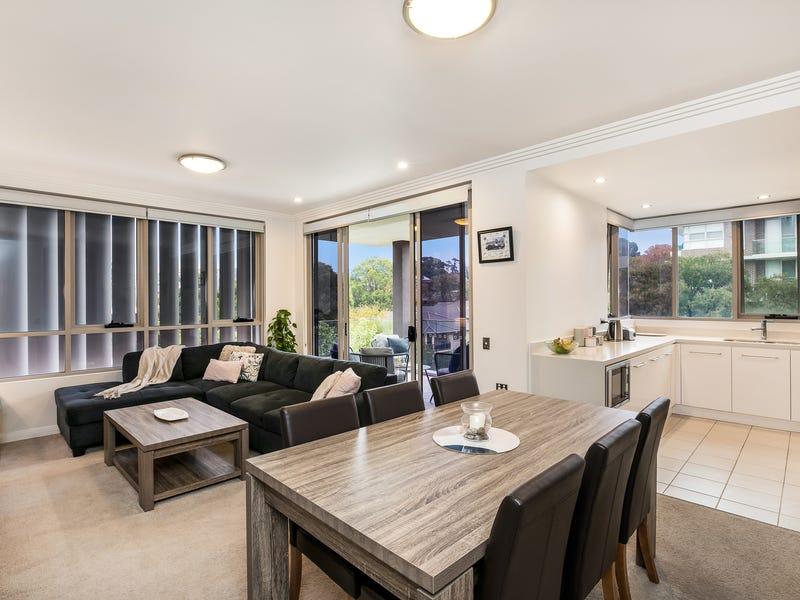 21/8 Cook Street, Sutherland, NSW 2232