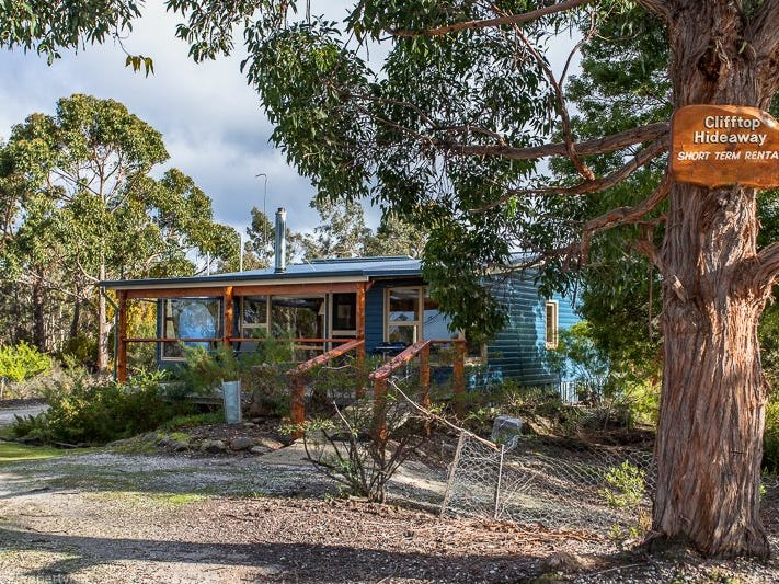 15 Hannah Close, Eggs And Bacon Bay, Tas 7112