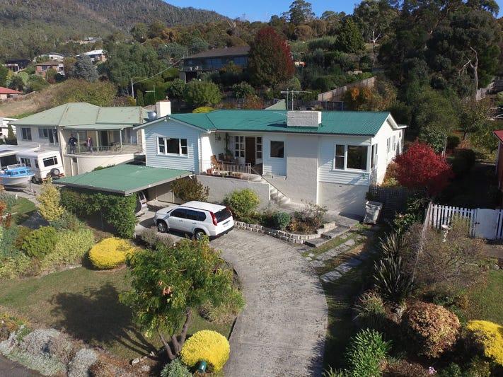 227 Marys Hope Road, Berriedale, Tas 7011