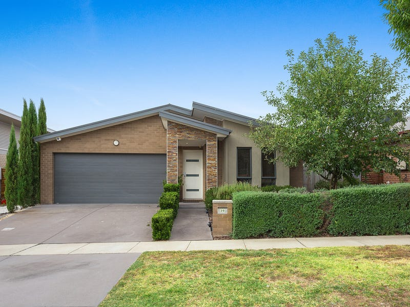 39 Paquita Street, Forde, ACT 2914