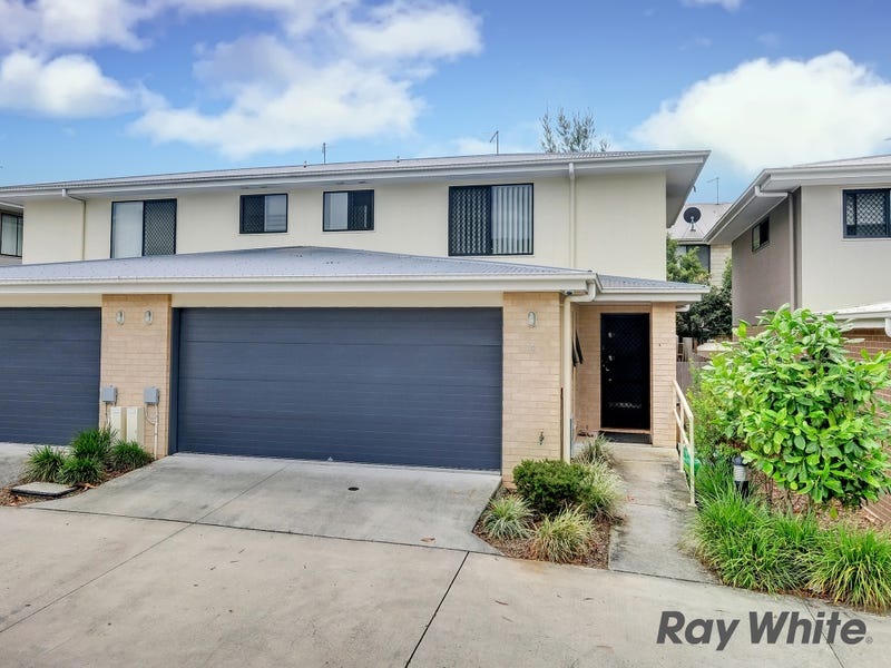 14/48 Philong Street, Doolandella, Qld 4077