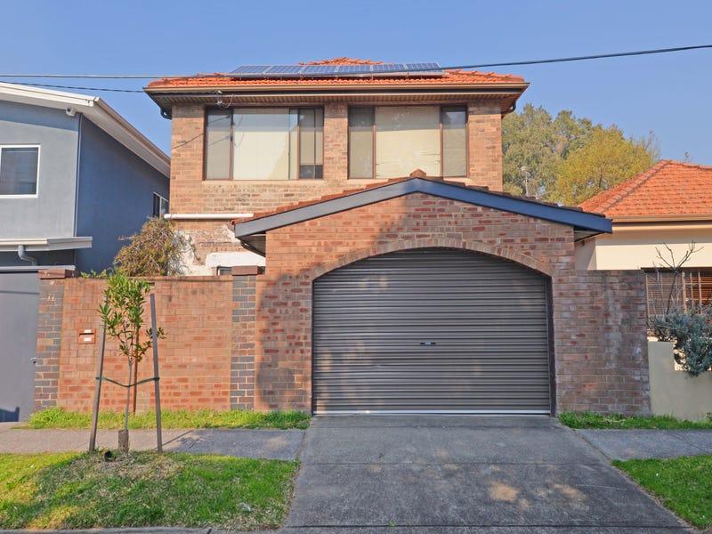 11 Magill Street, Randwick, NSW 2031