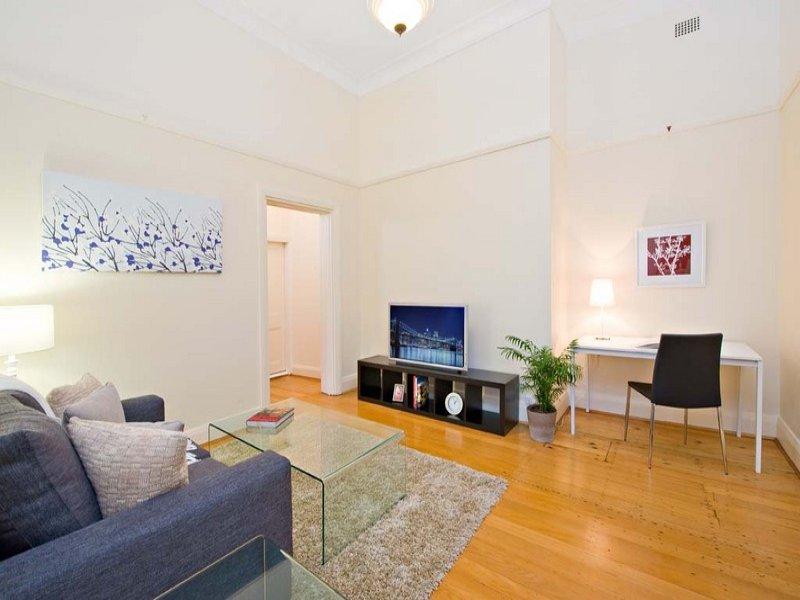 2/26 Chester Street, Petersham, NSW 2049