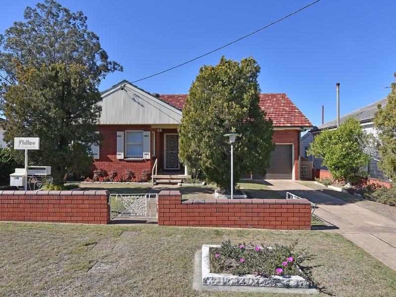 24 Buckland Avenue, Cessnock, NSW 2325