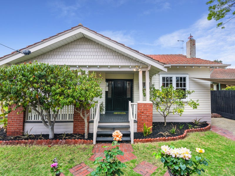 1 Parkview Rd, Brighton East, Vic 3187