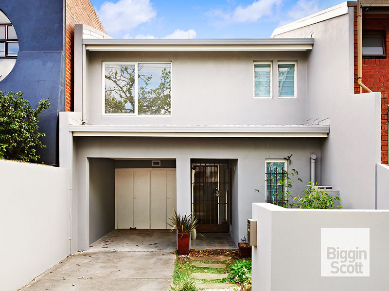 353 Highett Street, Richmond, Vic 3121