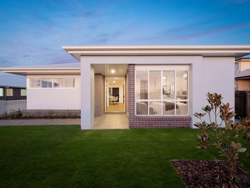 Address available on Request, Centenary Heights, Qld 4350