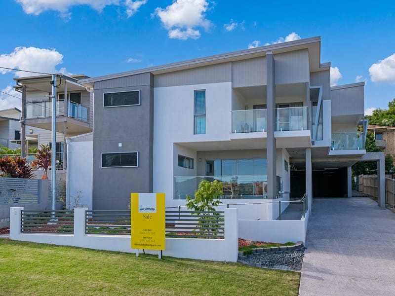 3/52 Embie Street, Holland Park West, Qld 4121 - Property ... on