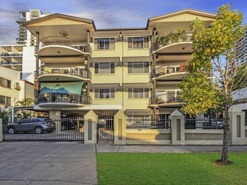 1/2 Manton Street, Darwin City