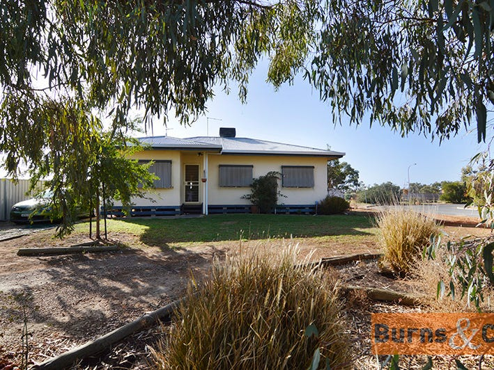 1 Ruby Street, Wentworth, NSW 2648