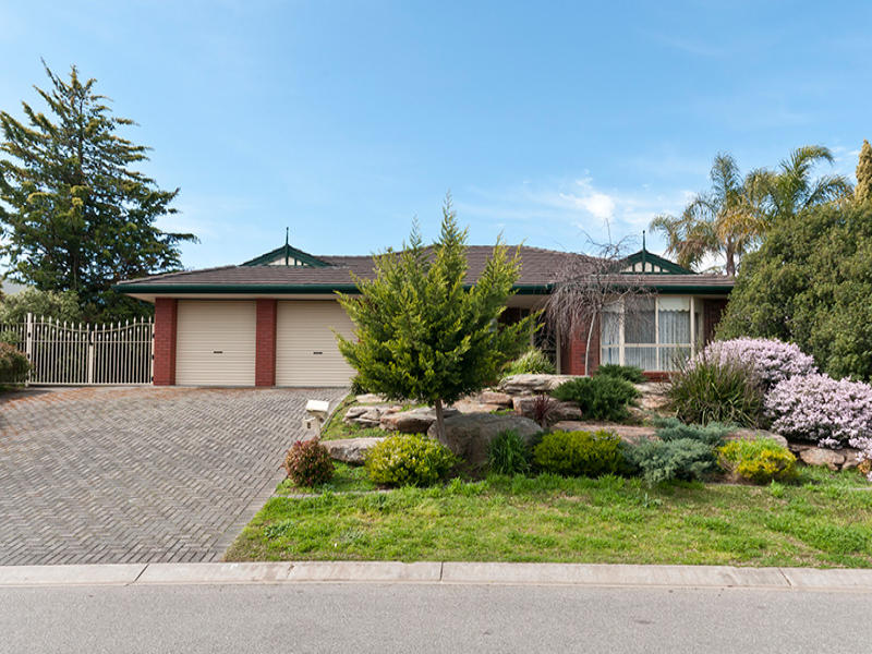 Flagstaff Hill Property For Sale