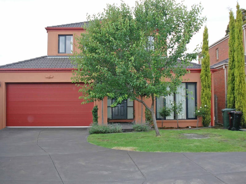 4/416 Church Road, Templestowe, Vic 3106