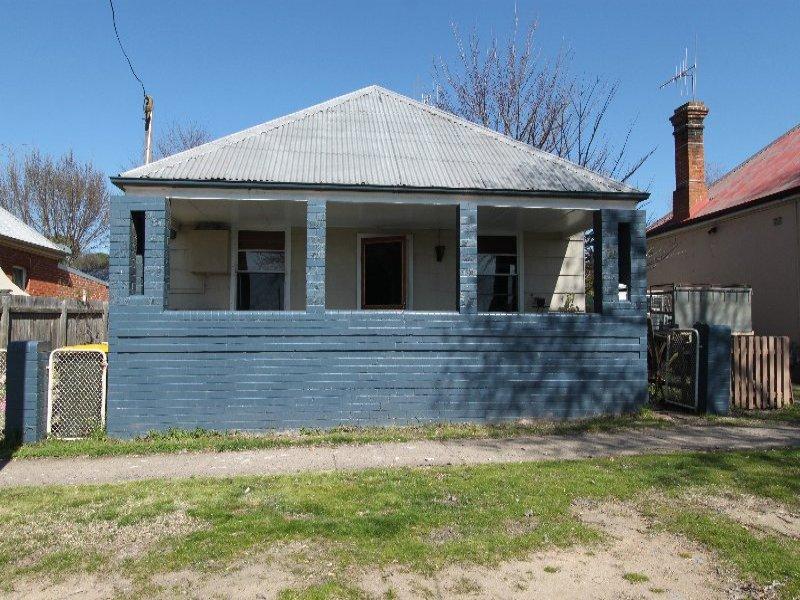 76 Lambert Street, Bathurst, NSW 2795