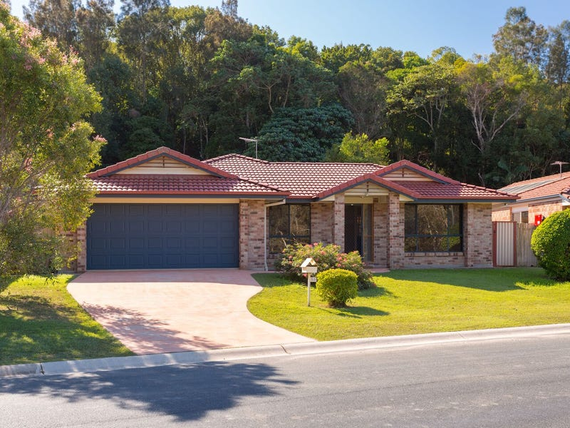 22 Port Drive, Tweed Heads South, NSW 2486