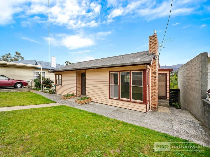 101 Glenora Road, New Norfolk, Tas 7140