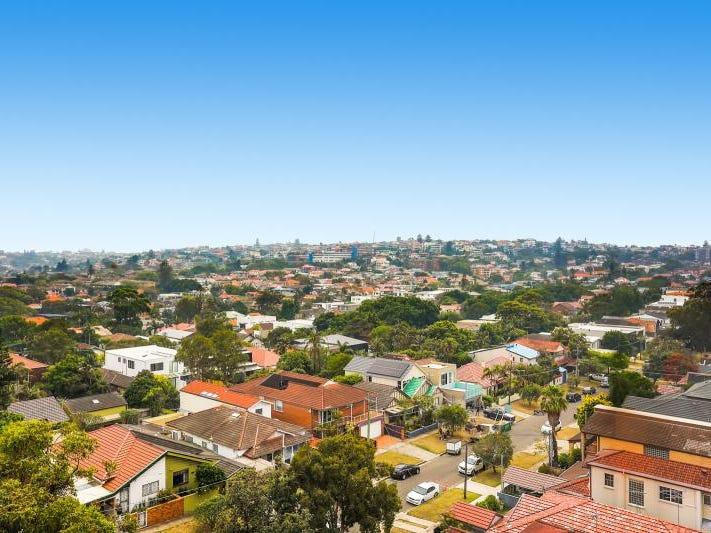 82/355 Old South Head Road, Bondi, NSW 2026