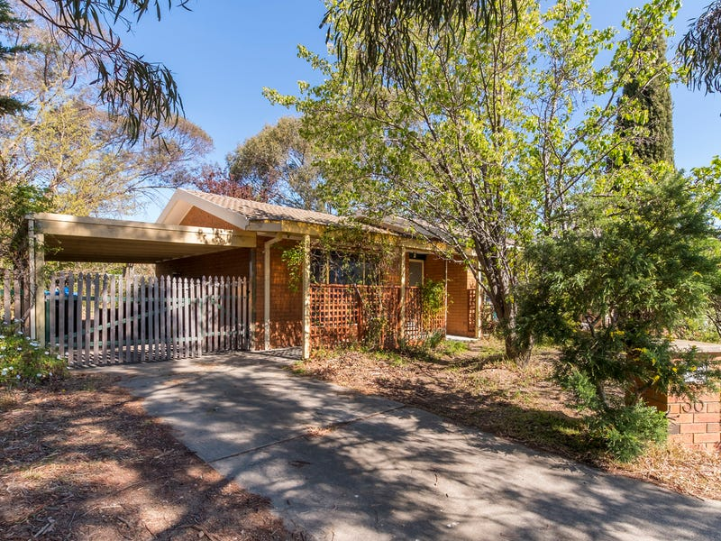 36 John Russell Circuit, Conder, ACT 2906