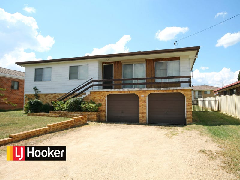 202 Glen Innes Road, Inverell, NSW 2360