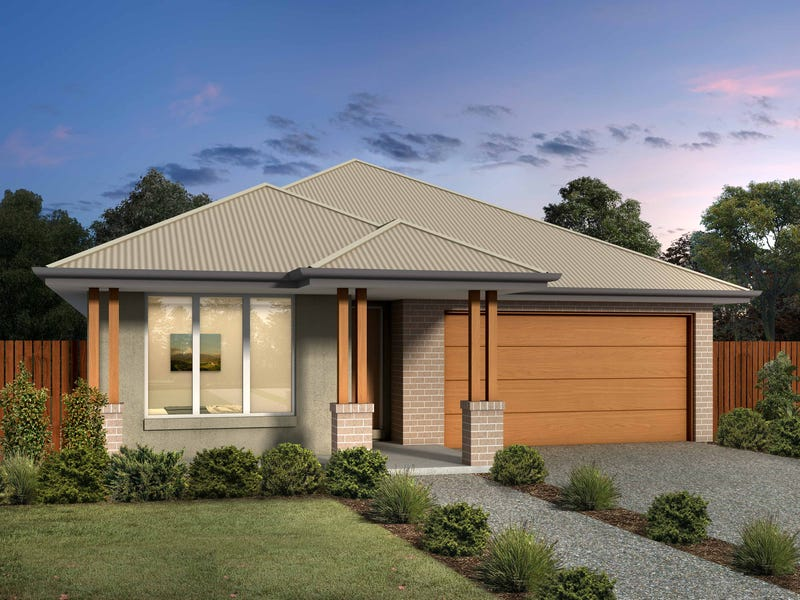 Lot 206 Loretto Way, Hamlyn Terrace