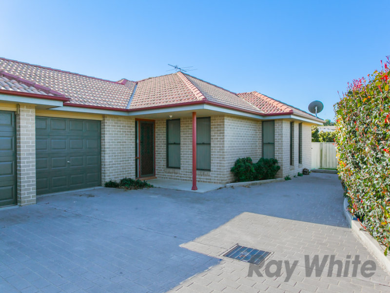 2/4 Norwich Avenue, Raworth, NSW 2321