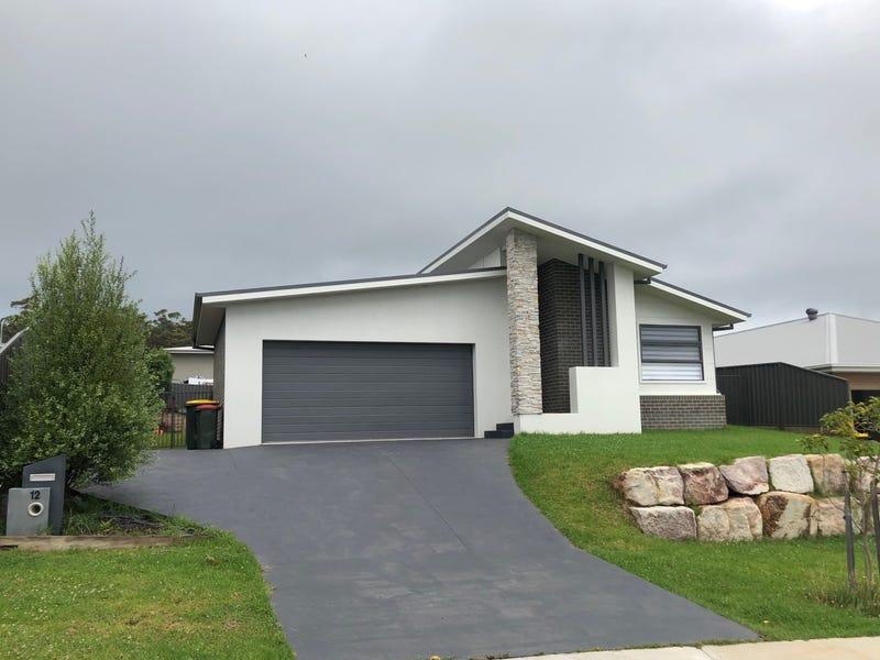 12 Carrabeen Avenue, Ulladulla, NSW 2539