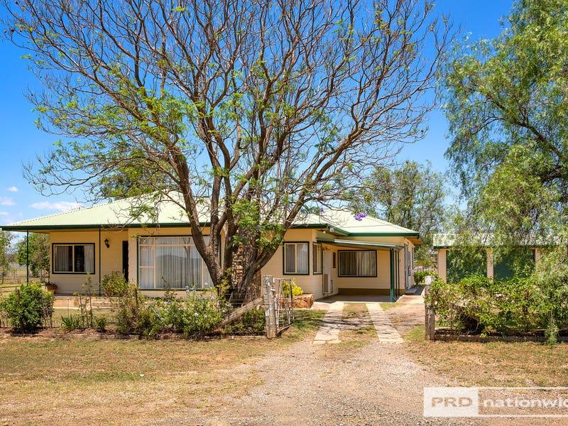 867 Gunnedah Road, Tamworth, NSW 2340