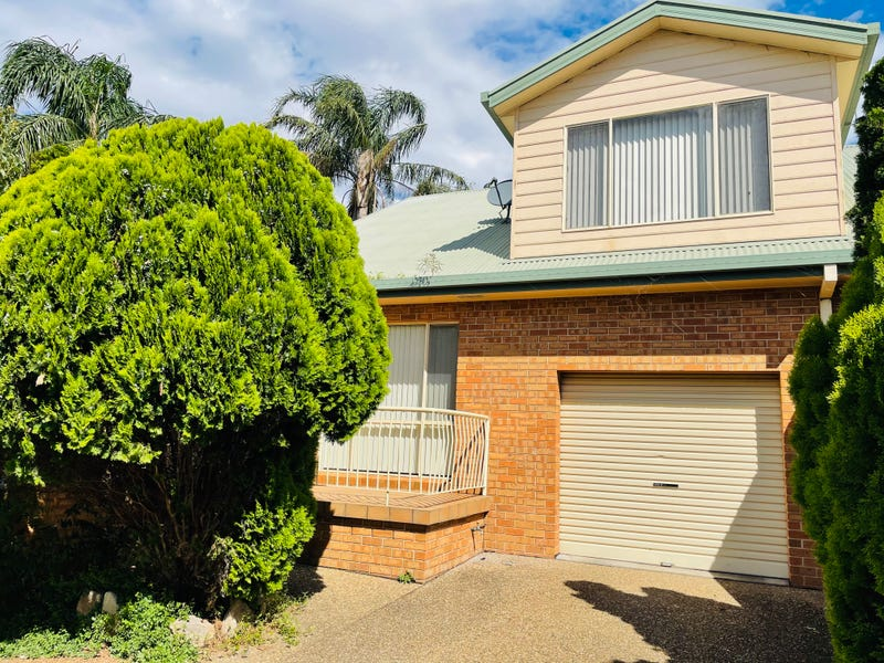 3/7 FERRY LANE, Nowra, NSW 2541