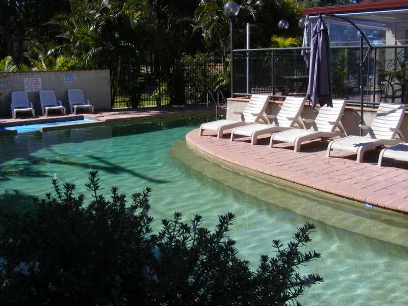 Address available on request, Nelson Bay, NSW 2315