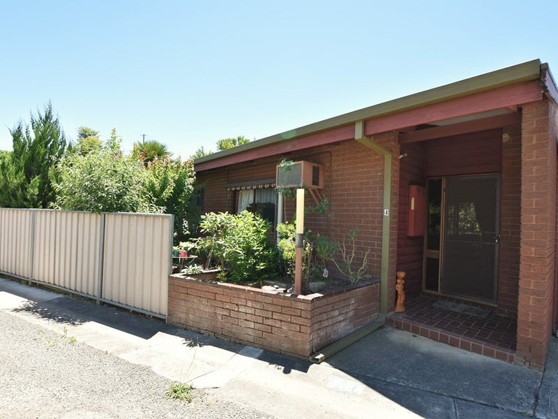 4/64 Prince Street, Myrtleford, Vic 3737