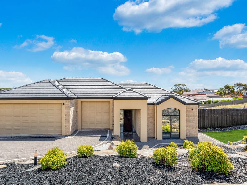 35 Coulter Street, Flagstaff Hill, SA 5159