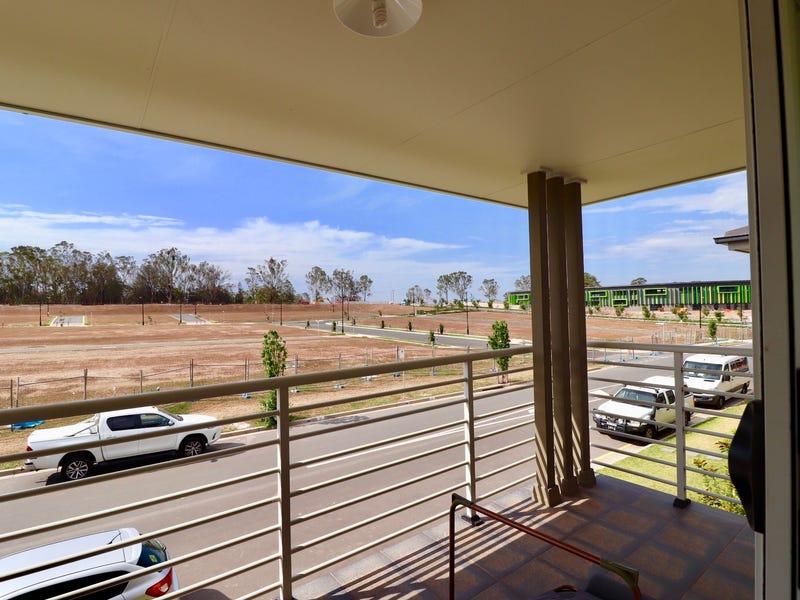 82 Arthur Allen Drive, Bardia, NSW 2565