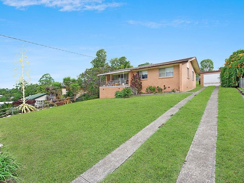 78 Cruice Street, Dayboro, Qld 4521