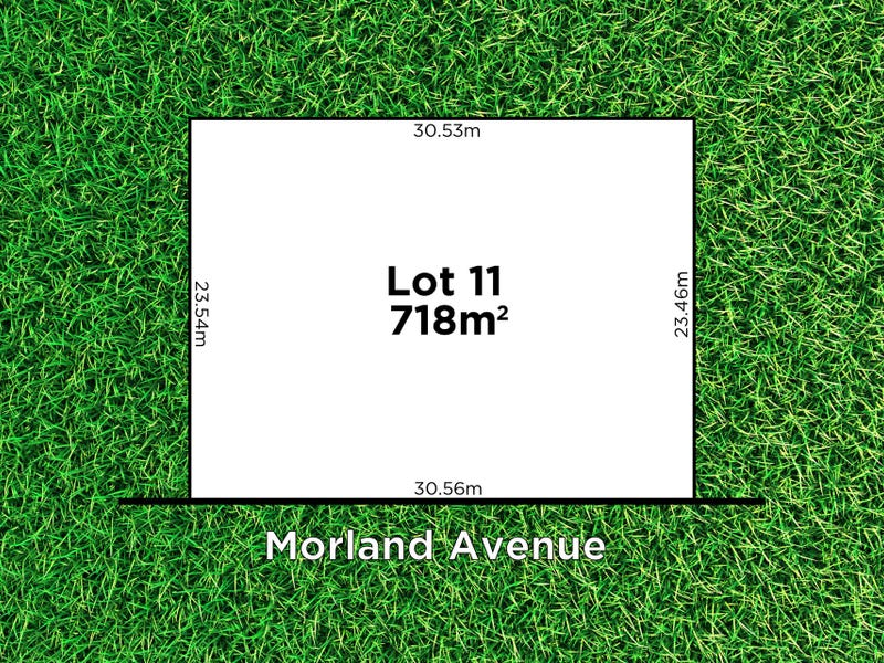5  Morland Avenue, Stonyfell, SA 5066